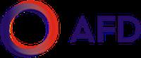 Agence française du développement
