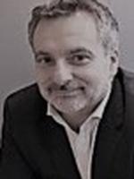 Bruno Frel