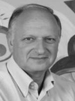 Pierre Mazeau