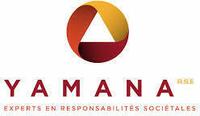 Yamana RSE