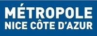 Métropole Nice Côte d'Azur