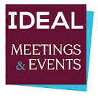 Ideal Meeting Events