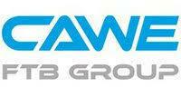Cawe FTB Group