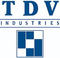 TDV Industries