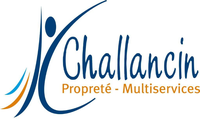 Challancin