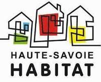 Haute Savoie Habitat