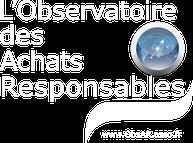ObsAR - L'Observatoire des Achats Responsables